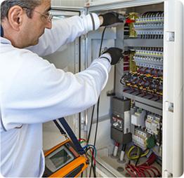 I-V500w Peakleistungs & I-U Kennlinienanalysator für PV Module & Strings bis 15A / 1500V DC