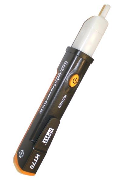 HT70 Berührungsloser Spannungsprüfer