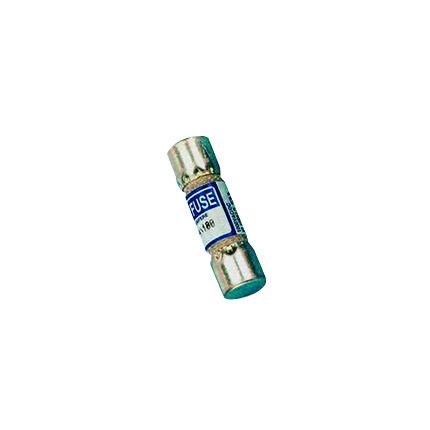 B11A Sicherung DMM Hochleistungssicherung 1000V/ IR20kA