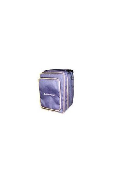 B2051 Geräteschutztasche