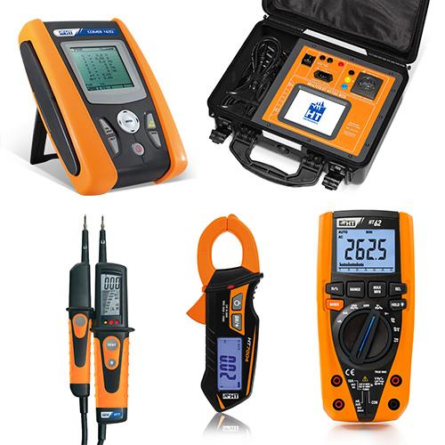 HT-PP-2S Profi-Werkstatterstausrüstung mit Combi420
