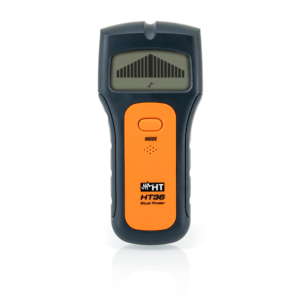 HT36 Digitaler Wandscanner