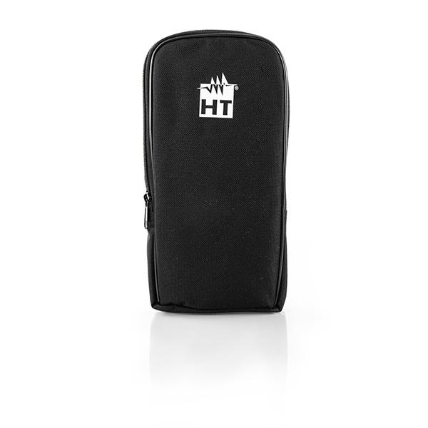 B90 Schutztasche mit Gürtelschlaufe